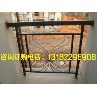 姜堰铁艺大门,姜堰铁艺护栏,姜堰铁艺阳台栏杆