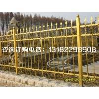 东台铁艺护栏,东台铁艺围栏,东台铁艺大门