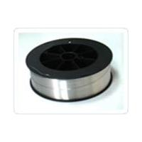 HS214铜合金焊丝