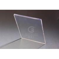 供應上海高品質固萊爾PC陽光板
