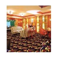 宾馆地毯酒店满铺地毯印花地毯