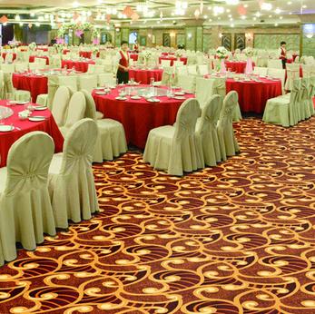 北京酒店地毯海马酒店走廊地毯餐厅地毯