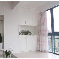 妮兰雅家具-阳台柜