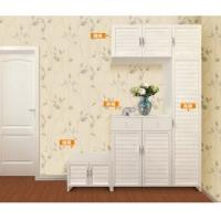 妮兰雅家具-组合柜