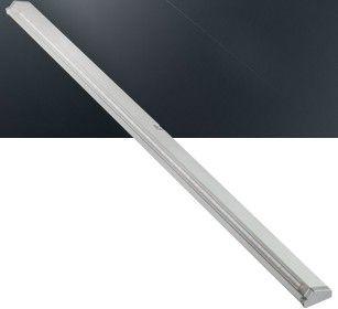 中赛LED红外感应衣柜灯 2w 出光柔和 高显色 凯博德CA