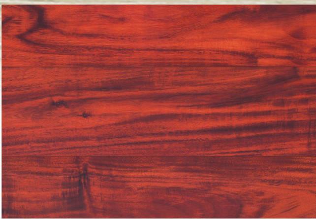 林牌实木地板系列 -相思木产品图片,林牌实木地板系列