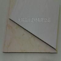泰州竹木纤维集成墙板介绍,环保集成墙板大量批发