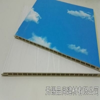 苏州速装集成墙板价格,竹木纤维集成墙板优点