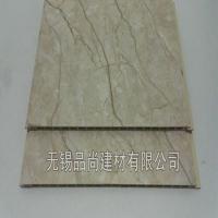 宿迁集成墙板加盟代理,竹木纤维集成墙板装修报价
