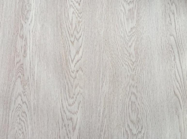 供应PVC木纹铝材包覆膜