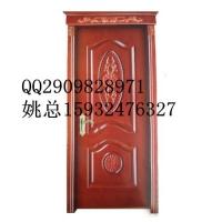 石家庄复合烤漆门