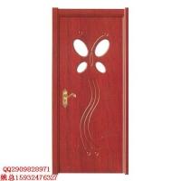 优质免漆门