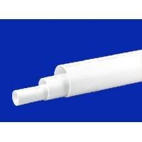 PVC排水管 PVC工业排水管 PVC排水排污管