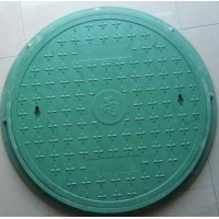 复合井盖 (图)
