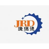 捷瑞德自动化科技(深圳)有限公司