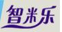 广西季季居家具有限公司