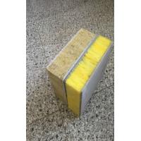岩棉复合板,岩棉