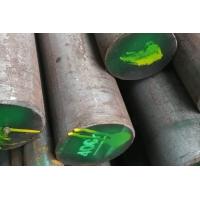 佛山cr12mov圆棒  cr12mov模具钢批发销售
