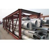 钢管架构大连营口辽阳抚顺铁岭钢管架构