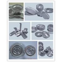 供应铝箔制品