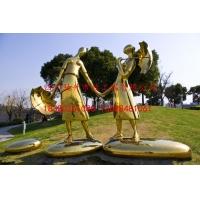 雕塑花盆 人物雕塑 动物雕塑 塑石假山