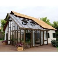 顺义区阳光房、玻璃房、彩钢板顶阳光房、精钢网纱窗