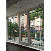 大兴断桥铝门窗|黄村断桥铝门窗|断桥铝封阳台