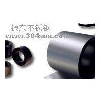 热处理用不锈钢,淬火不锈钢,模具热处理包装用不锈钢0768-5821077