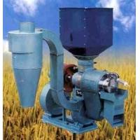 水稻碾米机