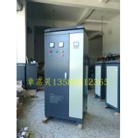 供应磐陵280KW软起动柜 280kw低压电机软启动柜咨询