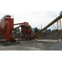 采石场除尘器|采石场破碎生产线除尘设备
