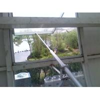 大行程电动推杆式开窗机