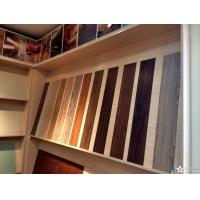 四川石塑地板 PVC地板