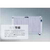 陽光益群單面遠紅外碳纖維電暖器 壁掛式電暖器 節能電暖器