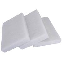 供应环保隔音棉 聚酯纤维吸音棉