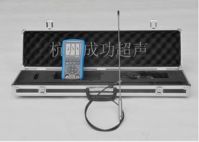 供应陈工超声波声强(功率)测量仪