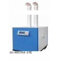 超声波加湿机,花卉加湿器,DXC-06