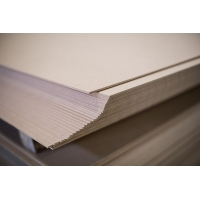 中高密度纤维板