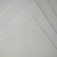 防静电瓷质地板砖