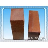 耐酸砖胶泥主要牌号nhcl-nsz