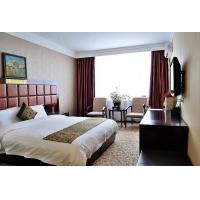 武汉速8酒店家具