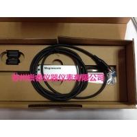 日本索尼Magnescale位移传感器DT32NV