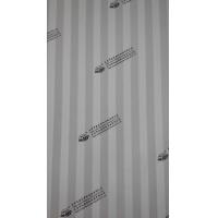 双面彩钢冷库板,硬质聚氨酯芯材彩钢冷库保温板