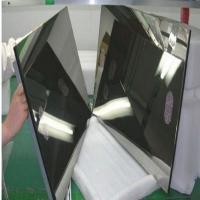单向透视玻璃【防偷窥玻璃-审讯室玻璃】