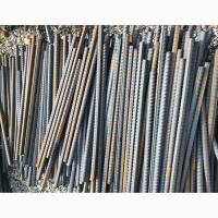 无锡大棚配件-钢筋-刘德余钢管连栋大棚厂家