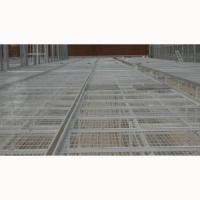 南京大棚配件-钢丝网-刘德余钢管连栋大棚厂家