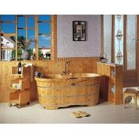 山川木桶-浴桶-BC-217