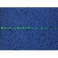 蓝钻高品质水磨石
