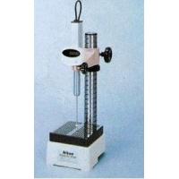 供应尼康高度尺 MF-501 MF-1001