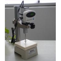 尼康高度尺 MF-501 MF-1001